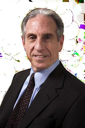 Stu Goldman