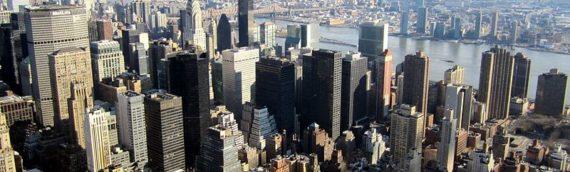 Manhattan West Project